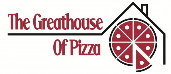Greathouse of Pizza