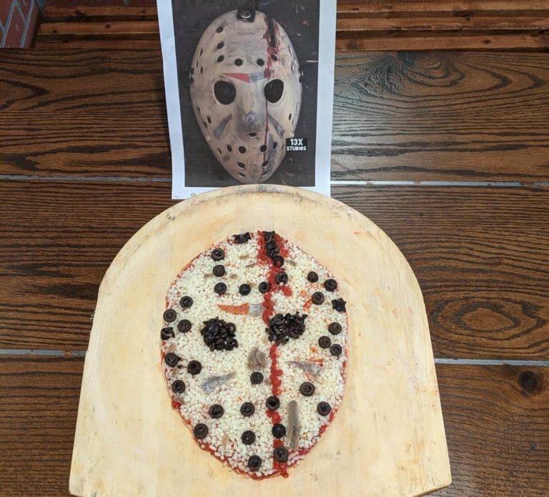 pizza art 24