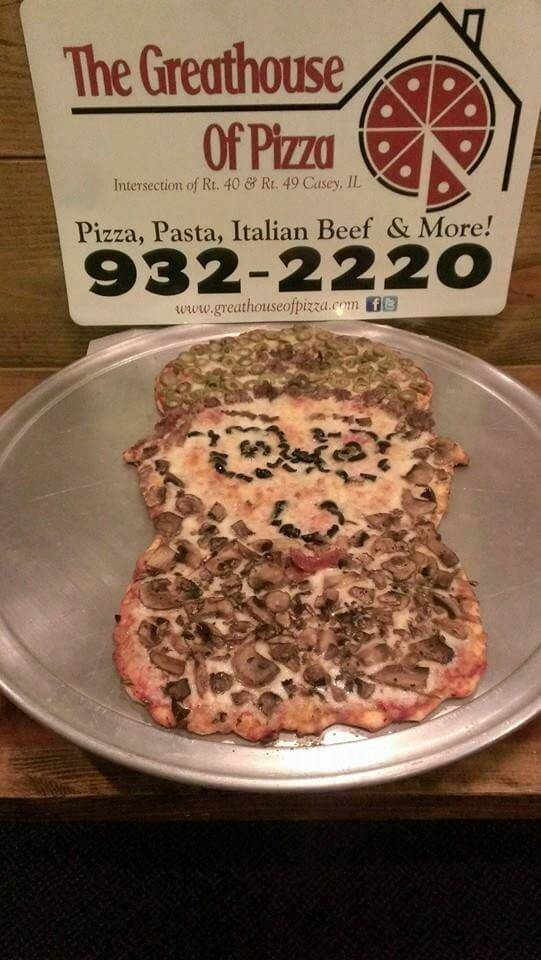 pizza art 22