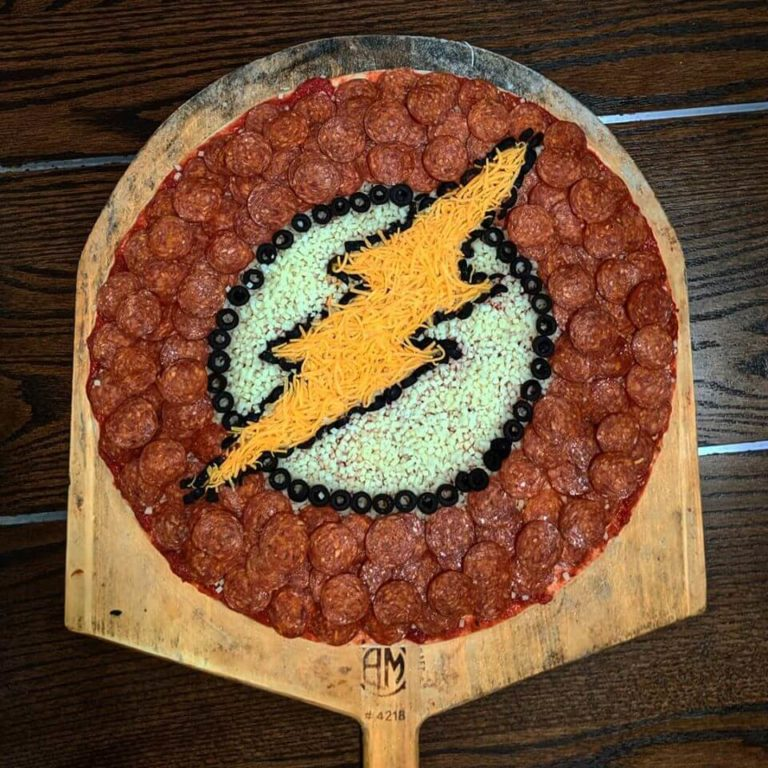 pizza art 28